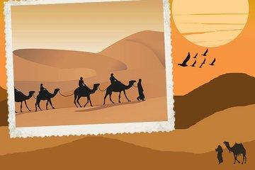 Hz. Yusuf'un  mezarı nasıl bulundu?