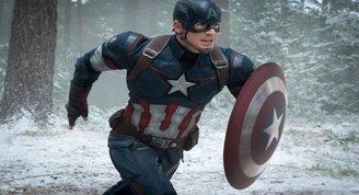 Chris Evanstan Spider Man açıklaması