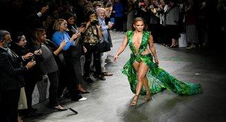 Jennifer Lopez: Film sektörünün klişelerini kırdım