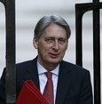UK to look for other partners if barred from EU market