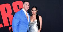 John Cena says he still loves ex-fiancee Nikki Bella
