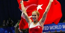 Turkey wins 6,000+ medals in int'l competitions in 2018