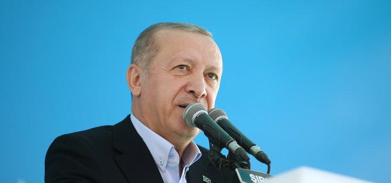 TURKEY CONGRATULATES TATAR FOR N.CYPRUS PRESIDENTIAL RUNOFF WIN