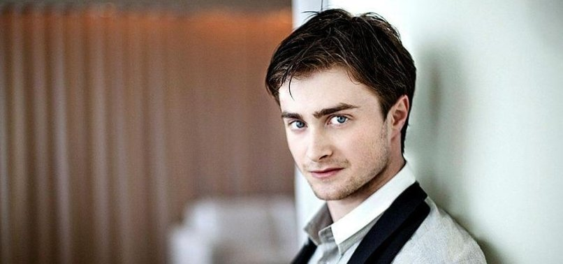HARRY POTTER ACTOR TO STAR IN NEW S.AFRICA JAILBREAK DRAMA