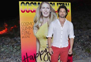 Cosmo Summer Fling