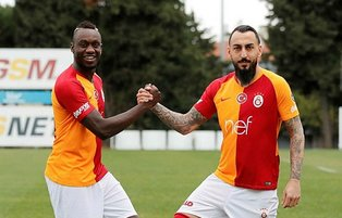 Transfer window closes for Turkish football clubs