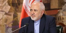 Iran prepares proposal for solving Karabakh conflict