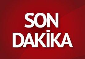 İzmir Buca'da cinayet: 4 ölü!
