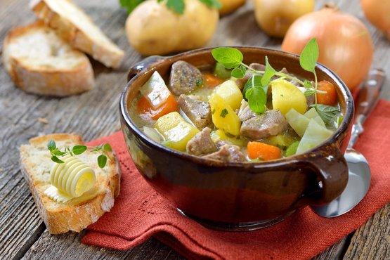 'Slow food' akımı gıdada farkındalık yarattı