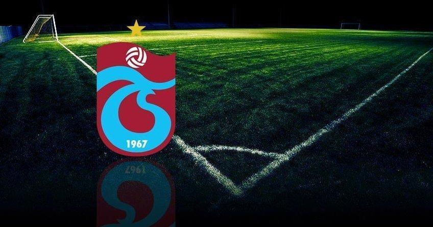 Trabzonspora FIFAdan transfer yasağı