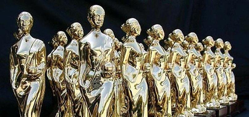 ANTALYA GOLDEN ORANGE FILM FESTIVAL TO BEGIN ON SATURDAY IN OPEN-AIR THEATERS