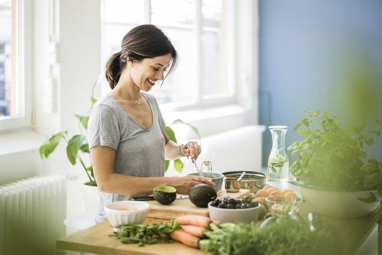 Kahvaltınıza Zencefil Ekleyerek Güne Sağlıklı Başlamanın 6 Yolu