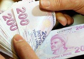 Yeni mezun maaşına 702 lira destek!