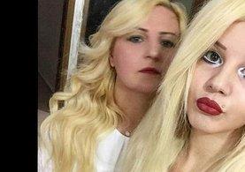Adana'da Sevgilisi tarafından öldürülen hemşirenin son sözü Kızım iyi mi? olmuş