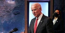 Biden announces several key Cabinet picks