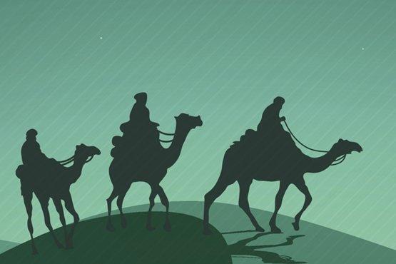 Hicret ne demek? Müslümanlar neden Mekke'den Medine'ye hicret etmiştir?