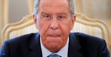 Russia accuses UK of trying to dictate policy to EU and US