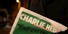 Charlie Hebdo brings out with an disgusting Islamophobic cover