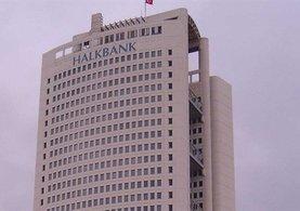 Başbakan Yardımcısı Canikli: Halkbank'a yapılan siyasi operasyon