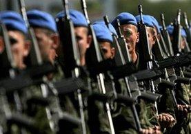 Milli Savunma Bakanı açıkladı! Bedelli askerlik...