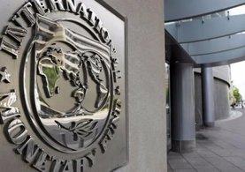 IMF'den Türkiye'ye büyük övgü!