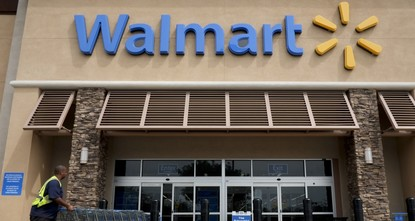 Wal-Mart plans to add about 10,000 retail jobs in the U.S. as it opens new stores and expands existing locations. The world's biggest retailer said Tuesday that its plans will also generate about...