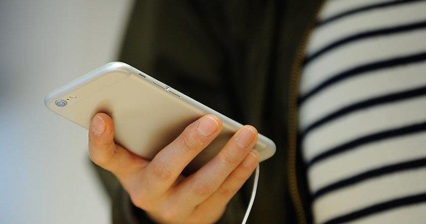 Mobil iletişime 5 yılda harcanan para 150 milyar liraya yaklaştı