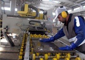 Türkiye'nin gurur projesinde istihdam rekoru kırılacak