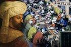 Fatih, hangi amaç için sınavdan geçti?