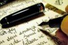 Çağların yankısı: Şiir