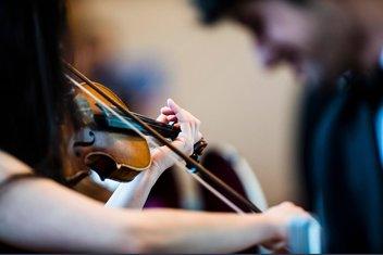Dünyada en çok sevilen 10 'Klasik Müzik' parçası