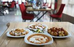Kayseri cuisine could turn city into a gastronomy center through its well-known delicacies