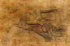 Taş çağı ve Mezopotamya tarihi