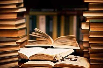 Kitap nasıl okunmalı?