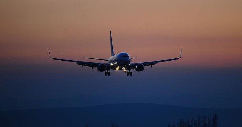 Ryanair, Türkiye pazarına giriyor