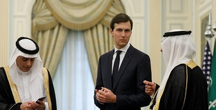 Trump to decide on Saudi after Khashoggi facts emerge