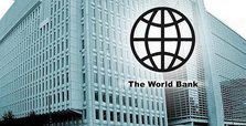 World Bank sets up $4.5B climate change fund