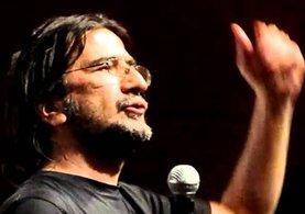 Ulusalcı yazar Kılıçdaroğlu'na bela okudu