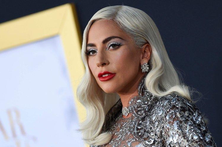 Lady Gaga'dan Chromatica albümünü erteleme kararı!