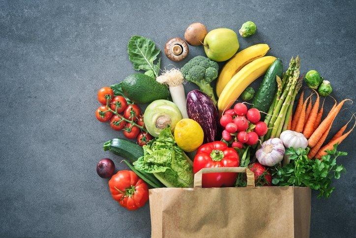 Kışı enerjik geçirmeniz için 7 besin önerisi!