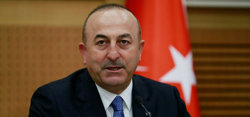 TURKEY TO REPRESENT SYRIAN OPPOSITION AT SOCHI SUMMIT