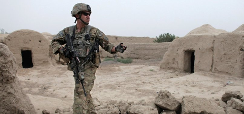 AIHRC URGES BRITAIN TO OPEN PROBE INTO UNLAWFUL KILLINGS BY UK SPECIAL FORCES IN AFGHANISTAN