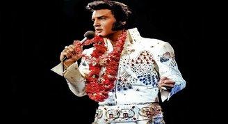 Elvis Presley'in 3 aracı açık artırmayla satılacak