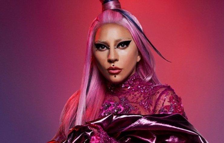Lady Gaga'nın geçtiğimiz hafta yayınladığı altıncı albümü 'Chromatica', Billboard 200 listesine bir numaradan giriş yaptı.