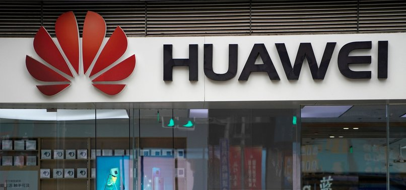 JAPAN PLANS TO BAN GOVERNMENT USE OF HUAWEI, ZTE PRODUCTS OVER SECURITY CONCERNS: REPORTS
