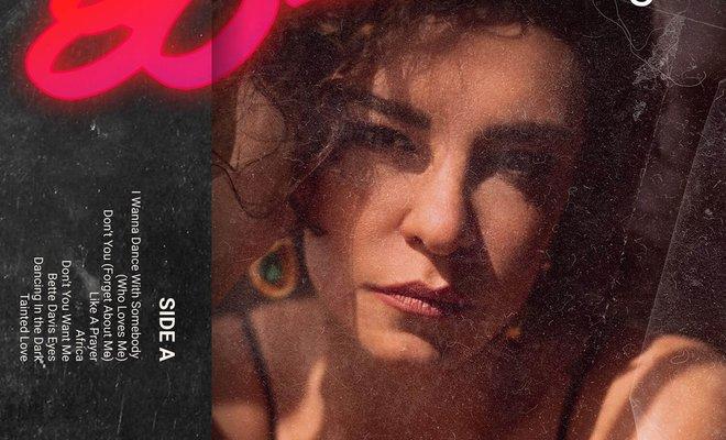 Fatma Turgut'tan Sevenlerine Cover Sürprizi!