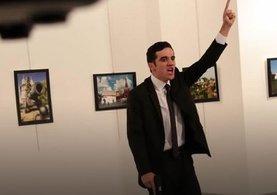 Hürriyet'ten skandal! FETÖ'süz ''suikast'' operasyonu