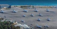 Libya: Flights resume at Mitiga airport in Tripoli