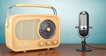 You may not be aware that Turkey has a wide variety of innovative and entertaining radio programs and stations playing some of the best music from around the world and all of time. A lesser known...
