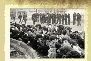 Az bilinen fotoğraf ve sayılarla 12 Eylül 1980 Darbesi